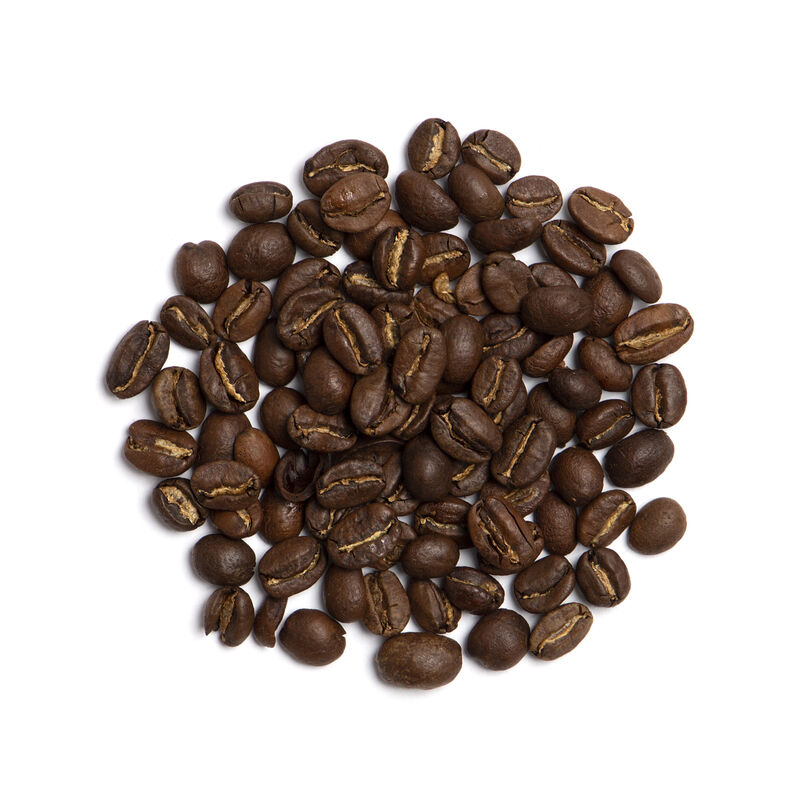 Limited Edition Festive Coffee