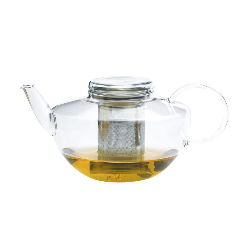 Trendglas Jena Opus Teapot