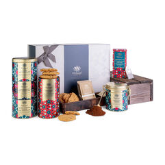The Christmas Taster Gift Box