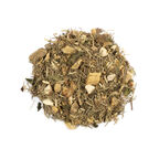 Lemon & Ginger Loose Tea
