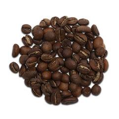 Limited Edition Ethiopia Gera Coffee