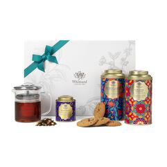 Christmas Midnight Feast Gift Box