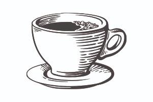 """Espresso"""""""
