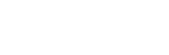 Up to 40% off  SHOP SALE