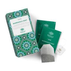 Mint Marrakech