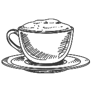 Coffee Bestsellers