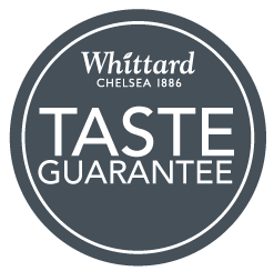 Taste Guarantee icon