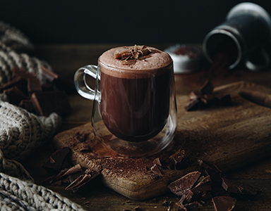 how-to-make-hot-chocolate