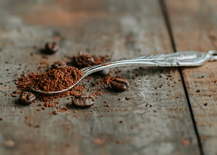 discover hot chocolate