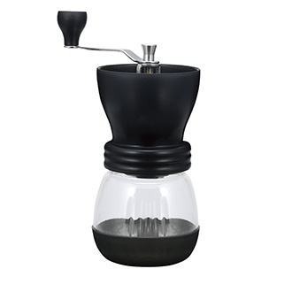 Hario Coffee Mill