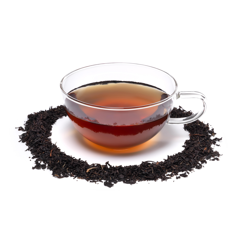 Kenya | Black Tea | Wh...