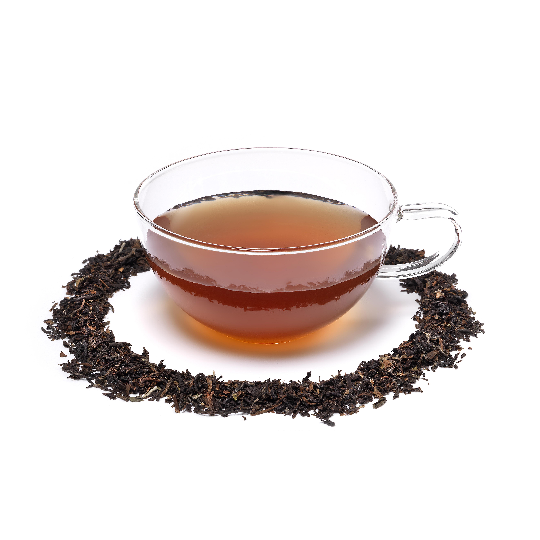 Darjeeling | Black Tea...