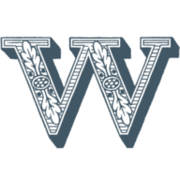 Whittard of Chelsea icon